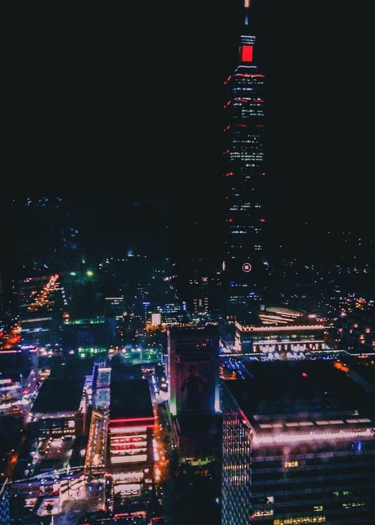 taiwan-3