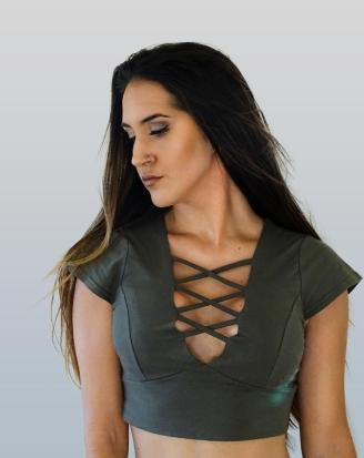 Katey Blaire - www.kateyblaire.com