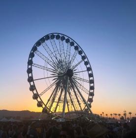 Ferris Wheel2.jpg